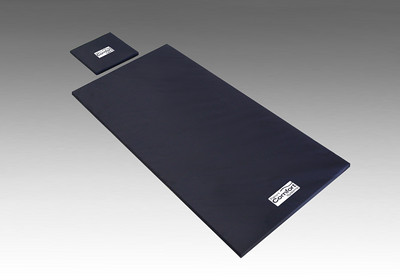 MRI Table Pads