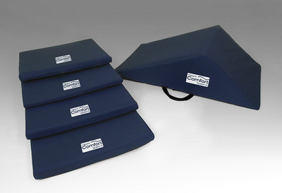 MRI Table Pads for GE MRI Systems