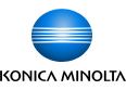 Konica Minolta Medical Imaging