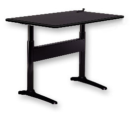 Single Tier Desks