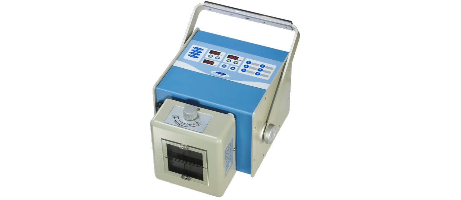 Tremendous Portable Mobile X Ray Systems X Ray Systems Zz Download Free Architecture Designs Scobabritishbridgeorg