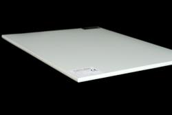 Flat X-Ray Grid