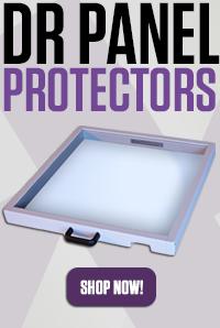 DR Panel Protectors