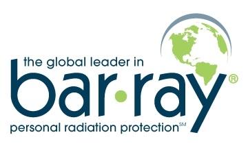 Bar-Ray Lead Aprons